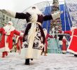 5 Winter Festivals You Can't Miss When You're In Russia