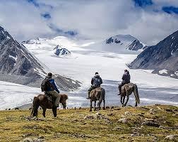 fun things in altai mountain