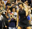 7 Best Tips from Maria Sharapova of How To Be A Stronger Woman