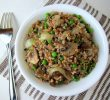 5 Russian Buckwheat Dishes for Your Healthy Diet