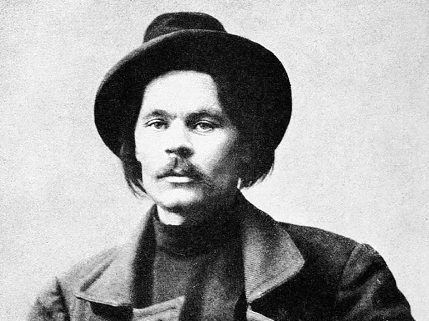 6 Greatest Soviet Authors of All Time