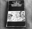 4 Popular Books of Slavery Written by Russian Authors