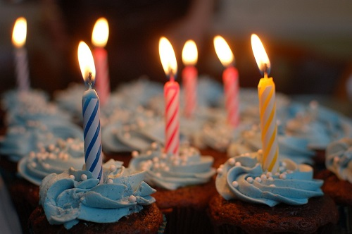 What Things That Should be Prepared to Attend Birthday Party in Russia