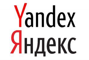 yandeks
