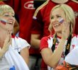 9 Exclamations In Russia: How To Impress Locals