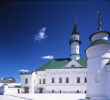 5 Oldest Mosques in Russia – Historical and Beautiful