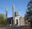 7 Best Place in St. Petersburg For Muslim Traveler