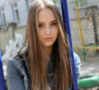 5 etiquette of dating Russian women