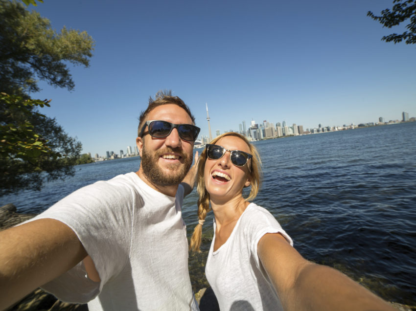 14 Fun Tips To Do Travelling With Your Russian Boyfriend