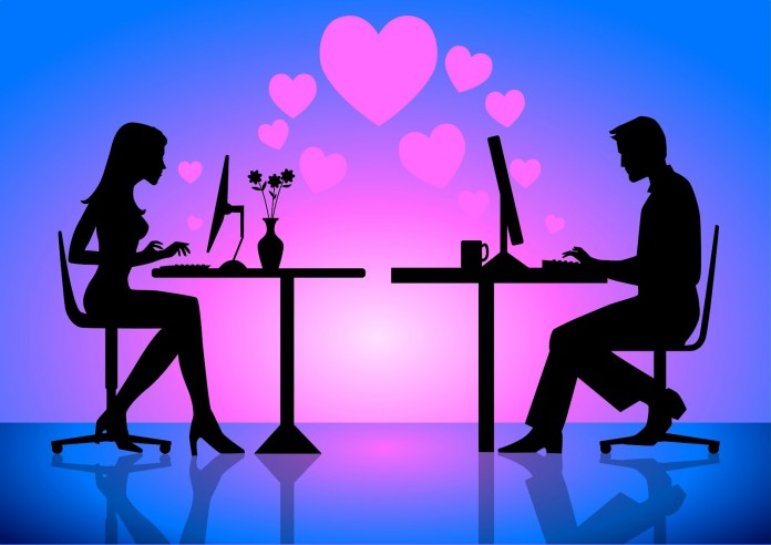 4 Best and Free Russian Dating Sites (Love is in the Air)