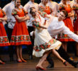 7 Traditional Folk Entertainment That Russian Enjoy So Much