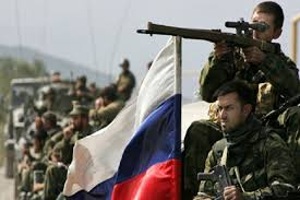 5 facts of muslim in Russian Military