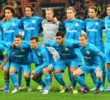 4 Most Famous Football Club in Russia (Football lovers must know!)