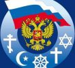 4 Facts of Major religion in Russia