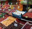 8 Best Street Markets in St.Petersburg – Russia