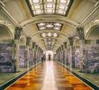 13 Little Known Facts About St. Petersburg Metro