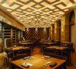 Most popular Asian Restaurants in St. Petersburg