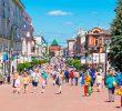 7 Attractive Facts About Nizhny Novgorod