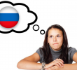 4 Self-Study Principles To Manage Your Attention To Learn Russian Language
