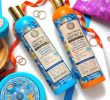 5 Best Local Cosmetics Brand From Russia