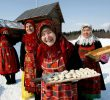 Do Not Be Afraid! Here are 7 Reasons Why You Must Live in Russia