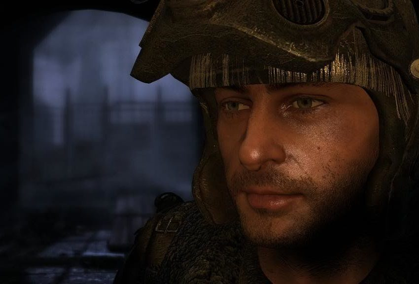 8 Popular Russian Characters in Video Games