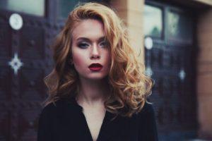 beauty secret of russian