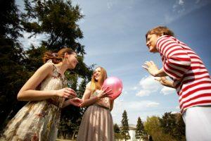 soviet children game