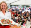 """9 Tasty Facts about """"Taste of Moscow"""" You Should Know"""