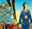 6 most favorite Russian cartoons for all ages from then and now
