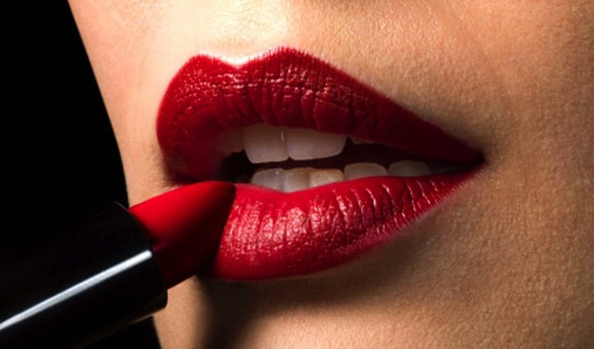 10 Most Favorite Lipstick Brands of Russian Women