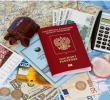 Take a Look at What Russian People Usually Bring When They Are Traveling