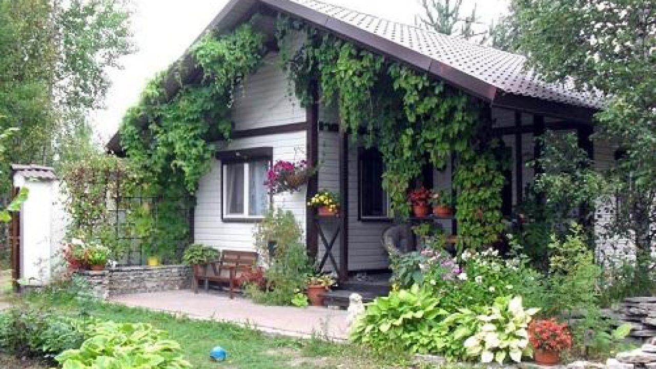 Russian Gardening Lifestyle You Can Adopt To Your Home Learn Russian Language