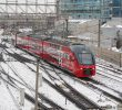 8 Unbelievable Facts of Rail Transport in Russia