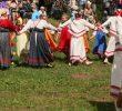 How to celebrate Ivan Kupala Night in Russia