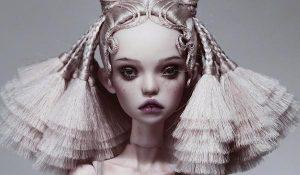 popovy sister doll