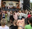 11 Most Famous Facts of Wild Mint Folk Festival in Russia