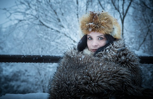 Does Ushanka Can Be Worn By Everyone