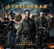 The Best-Selling Russian Movies Throughout the Century