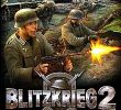 Are You Good Enough With Fast Tactics And Strategies? Play Blitzkrieg!