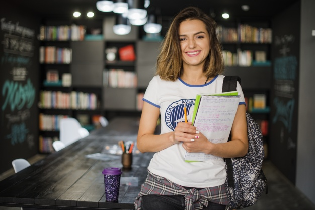 The Specific Values of Education in Russia