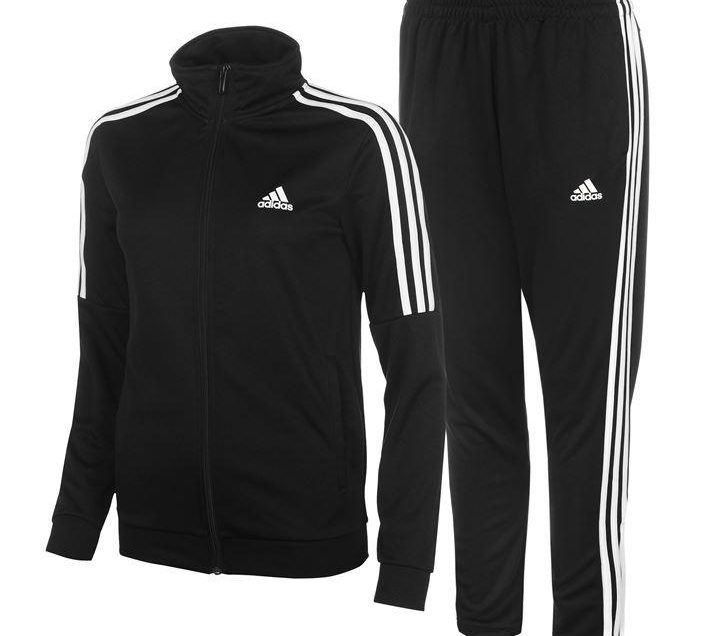 Out Of Sports Brand Out There, Why Russians Love Adidas More?