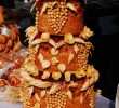 Karavay; All You Need to Know About Russian Wedding Dish